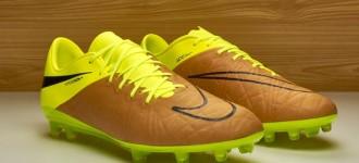 Nike Hypervenom Phinish Review