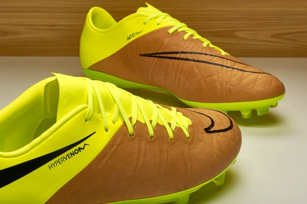 Tech Craft Nike Hypervenom Phinish