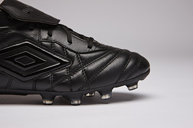 Umbro Speciali Eternal leather