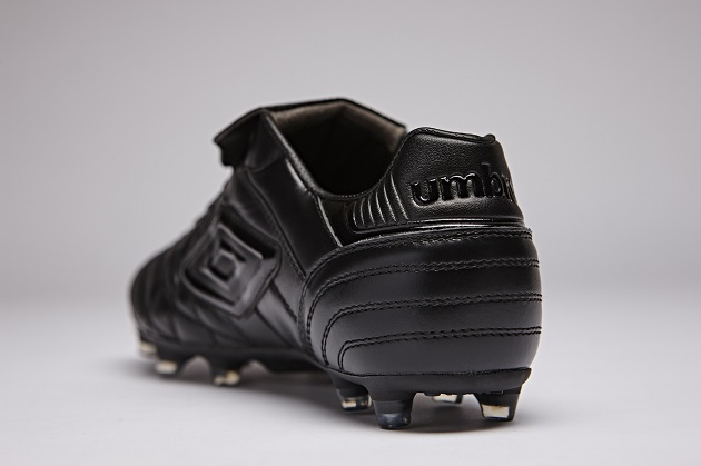 Blackout Umbro Speciali Eternal