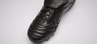 The World Drools Over Blackout Umbro Speciali Eternal