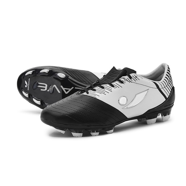 Concave Football Quantum+