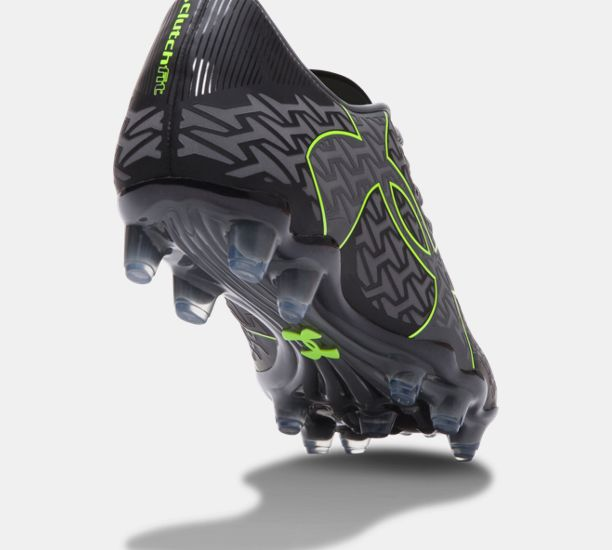 Under Armour Clutchfit Force 2.0 Review - The Instep 5090dfe9c