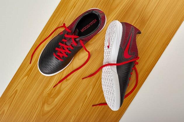 Nike MagistaX Finale indoor/turf