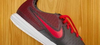 Nike MagistaX Finale Review
