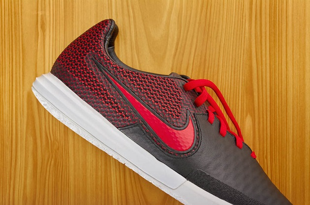Nike MagistaX Finale - red