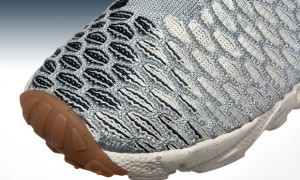 Walking on a Cloud: Nike Air Magista Footscape