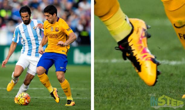Luis Suarez Barcelona X 151 edited
