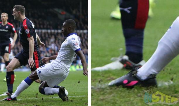 Mustafa Carayol Leeds United Concave Volt + edited