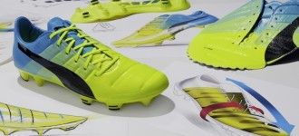 The EVOlution of the EVOpower