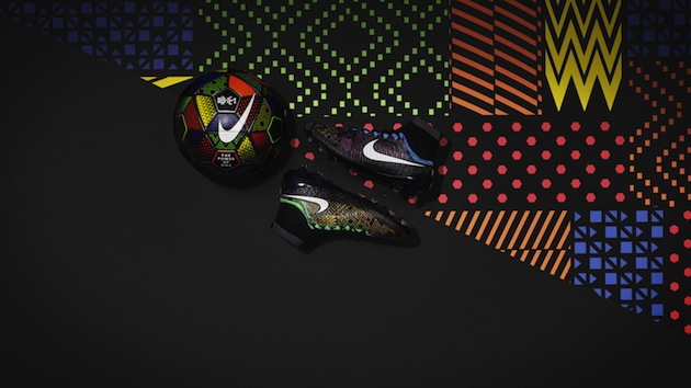 bhm nike shoes 2016 soccer legends 917437