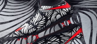 d21db8aa9 Nike Hypervenom Archives - Page 3 of 7 - The Instep