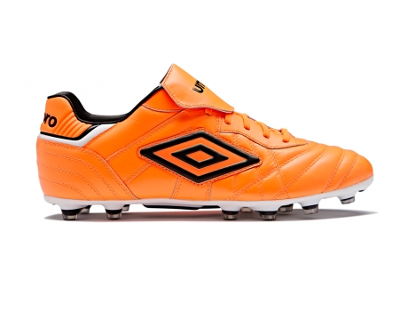 Umbro Speciali Eternal - Orange