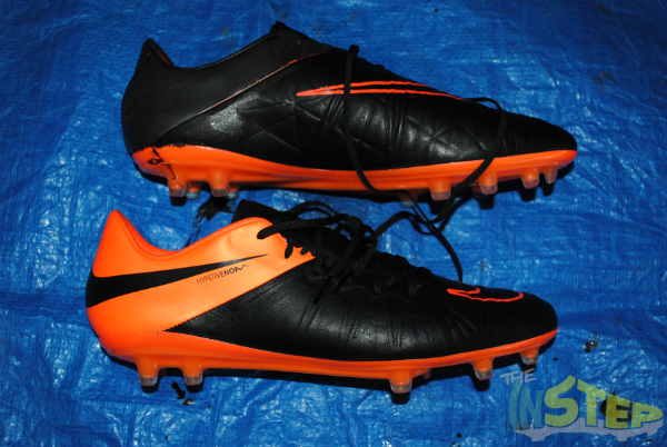 What Spray Paint To Use On Football Boots