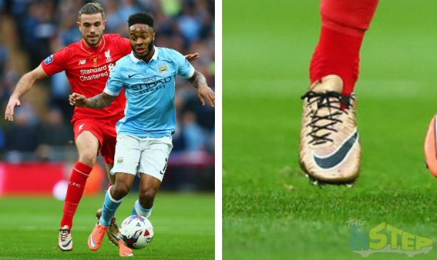 Jordan Henderson Manchester City HV Phinish edited