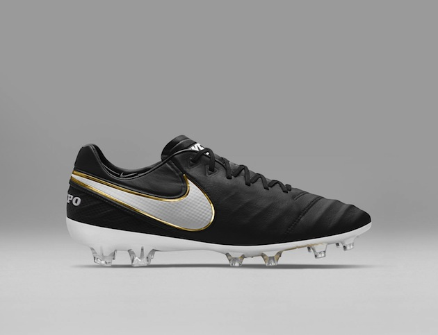 Nike Tiempo Legend Tech Craft III
