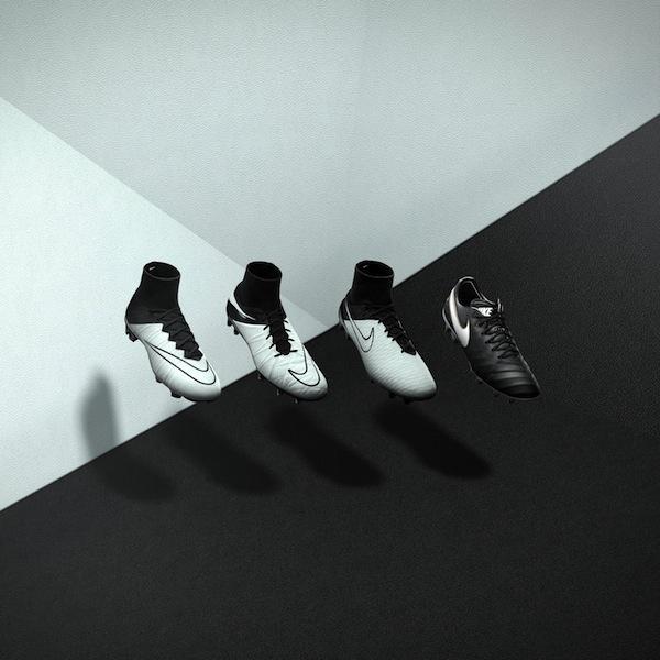 Nike Tech Craft III