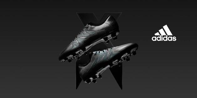 adidas X 15 Fluid Pack