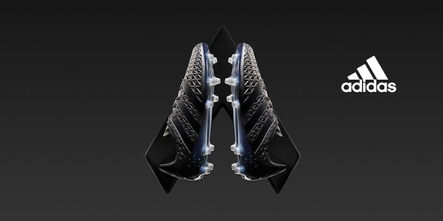 adidas ACE Fluid Pack