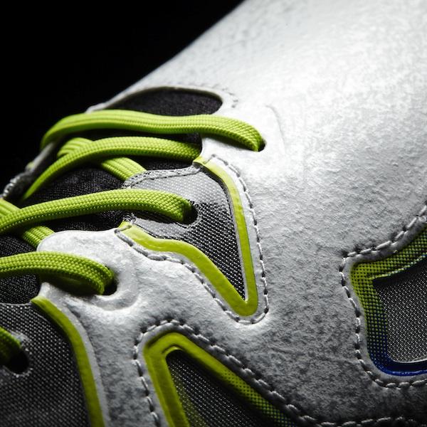 adidas X 15 SL upper