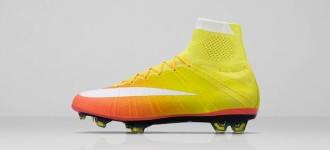Nike Drops Stunning Women's 'Radiant Reveal' Pack