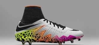 Nike Hypervenom Phantom Unboxing   Radiant Reveal