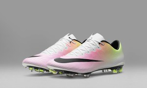 Let's Rank the Top 5 Nike Mercurial Vapor X Colorways