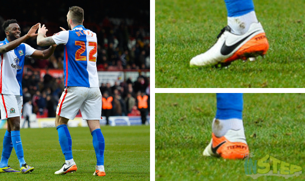 Shane Duffy Blackburn Tiempo VI edited