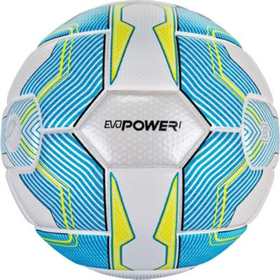 Puma evoPOWER 1.3 ball