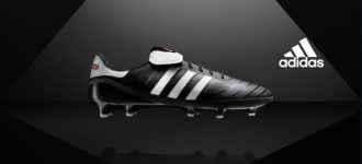 Adidas Launches SL Version of Iconic Copa