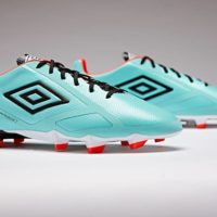 Umbro Updates UX-2 and Velocita II