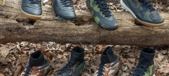 Enter Our Nike Camo Squad Giveaway!