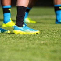 Puma evoSPEED Fresh Review
