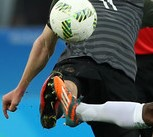 Popoola Sailu Messi 10.1 (2)