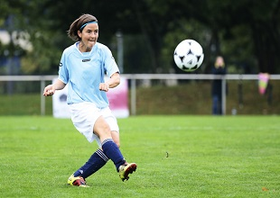 DFB+Women+s+Over35+Cup+predatorx