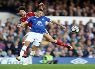 everton-mirallas-new-balance-furon-apex