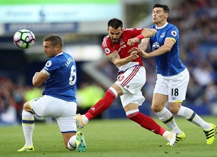middlesborough-negredo-nb-furon-apex
