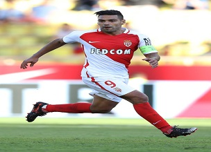 monaco-falcao-evospeed