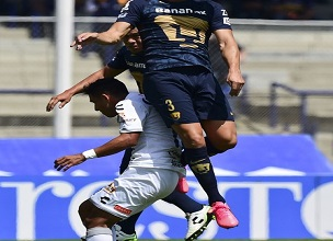 pumas-unknown-mexican-apertura-tournament