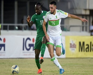 algerias-midfielder-nabil-bentaleb-adidas-11pro