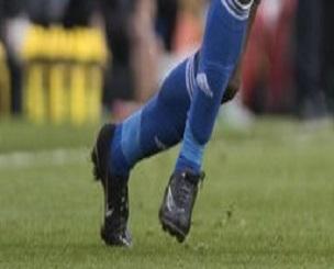 Boot spotting november 21 2016 the instep for Nike mercurial vapor 11 tech craft
