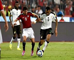 egypts-tarek-hamed-adidas-f50