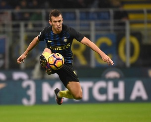 ivan-perisic-inter-mercurial-sf-v