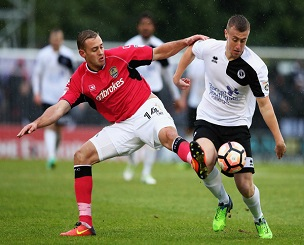 jamie-lucas-of-boreham-wood-instinct