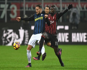 mbaye-niang-nike-hypervenom-blacked-out