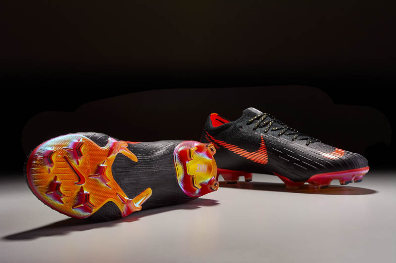 Nike Mercurial Vapor 12 Elite Review