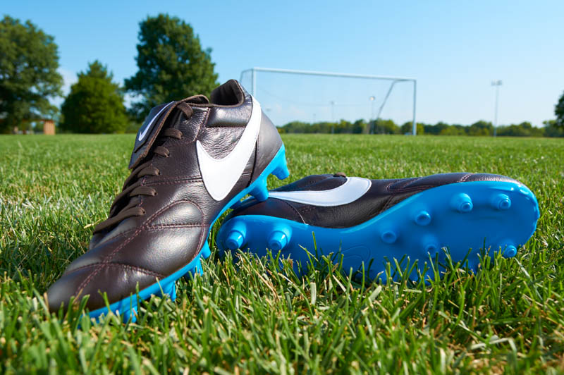 separation shoes efa42 12869 Nike Premier II - Deep Dive Review - The Instep SoccerPro