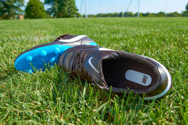 a47ce323b275 Nike Premier II - Deep Dive Review - The Instep SoccerPro