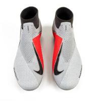 Nike Phantom Vision