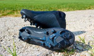 Nike Phantom VSN Pro Review